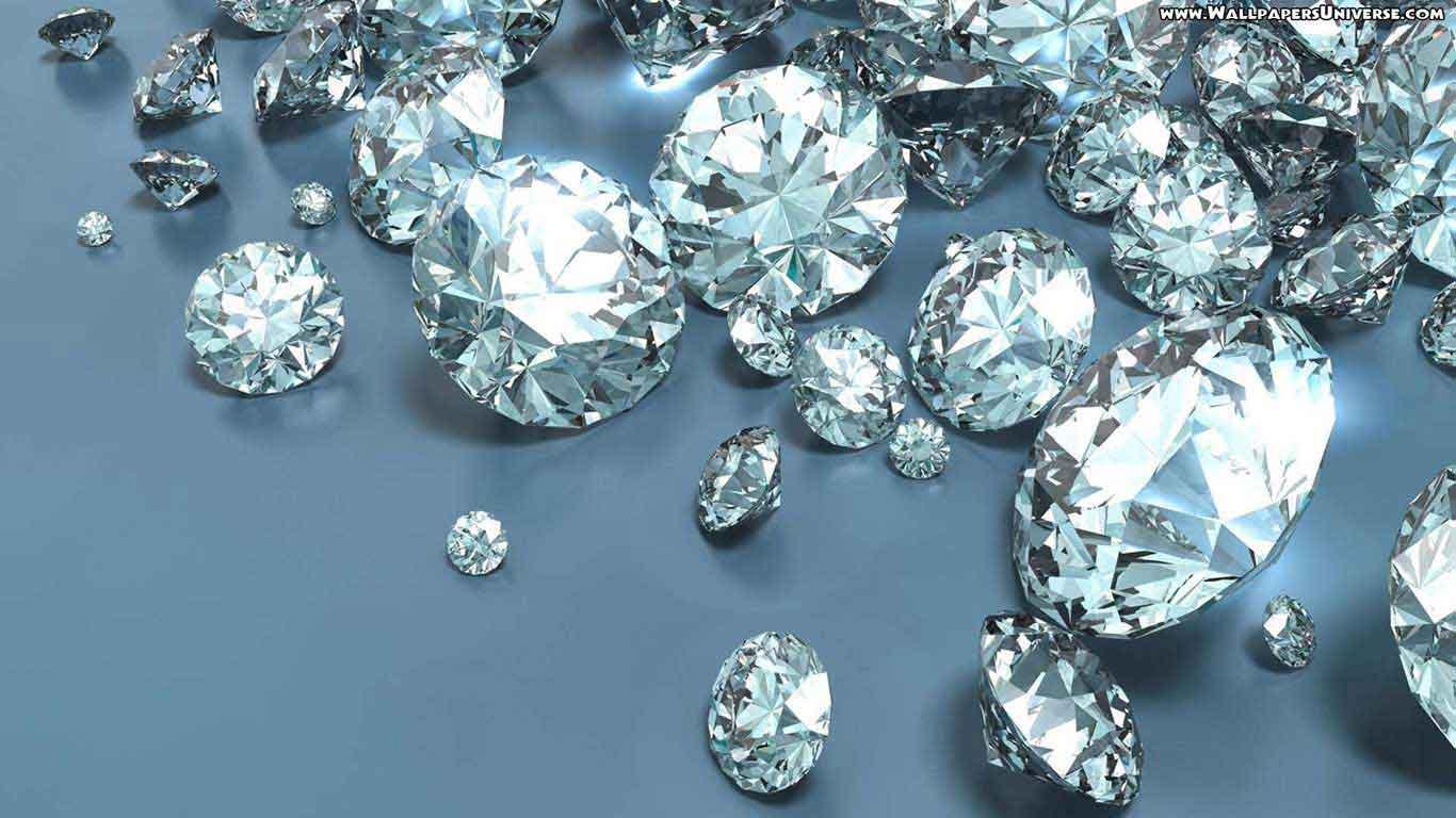 Wholesale Diamond Engagement Rings