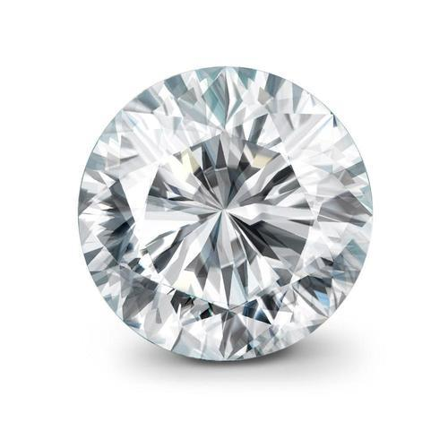 What are wholesale diamonds