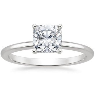 Diamond Engagement Rings Miami