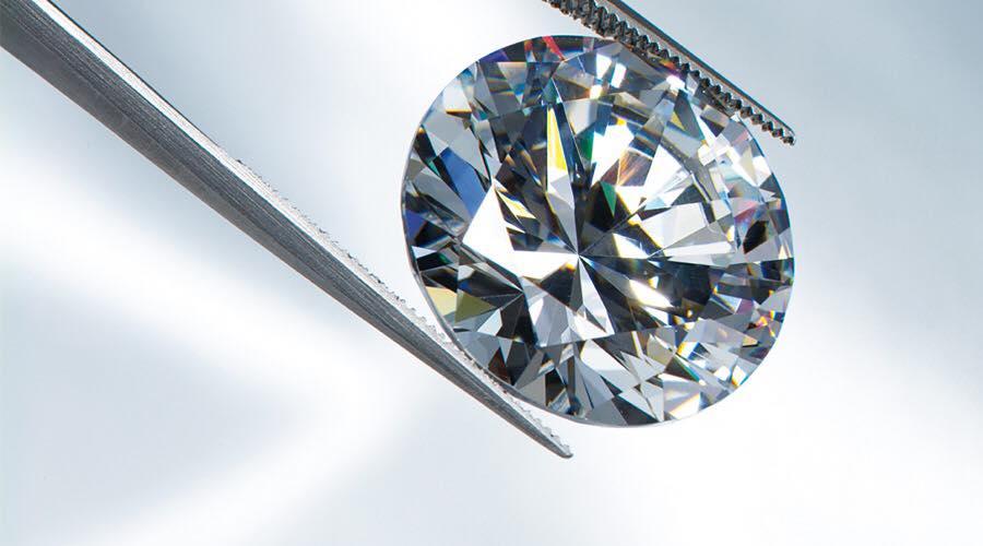 Custom Diamonds Earnings in Florida